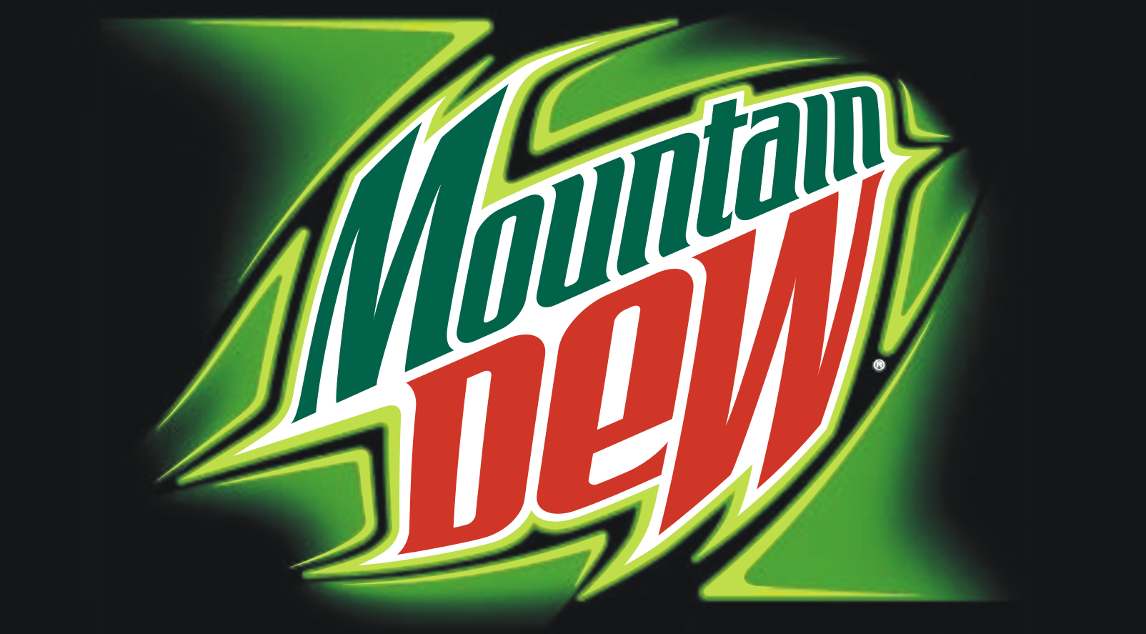 The gallery for --> Mountain Dew Logo Transparent